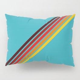 Agogwe Pillow Sham