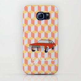 ts3awy iPhone Case