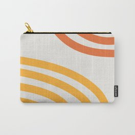 Linea 05 Carry-All Pouch