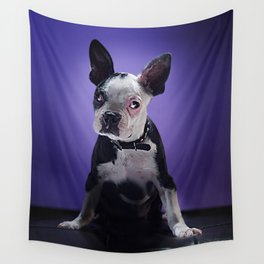 Super Pets Series 1 - Super Bugsy Wall Tapestry