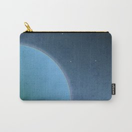 Out There Carry-All Pouch