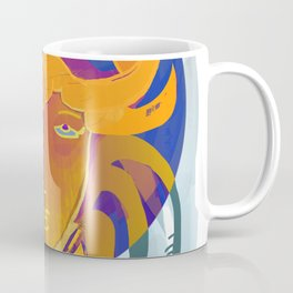 Cancer / Altarf / Zodiac Coffee Mug