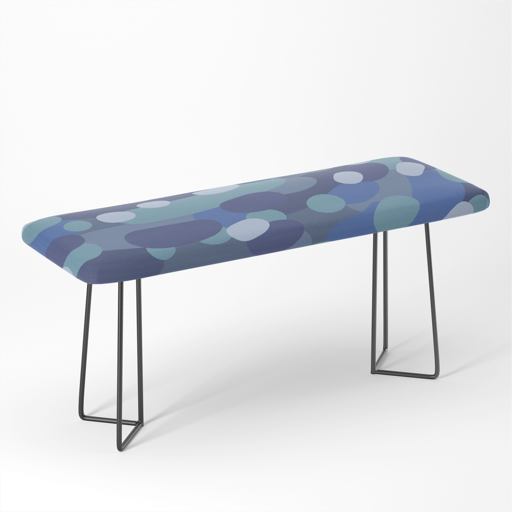 KYMA_Bench_by_orcorum