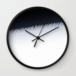 together n.2 Wall Clock
