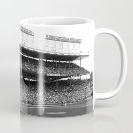 Chicago Coffee Mug