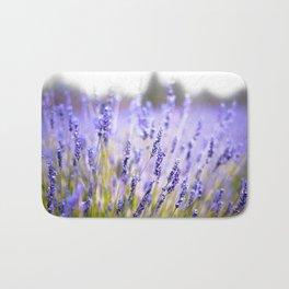 Lavenders Bath Mat