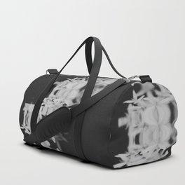 No Matter Duffle Bag