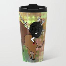 Oreo Squad Travel Mug