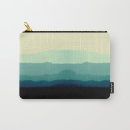 orizzonte Carry-All Pouch