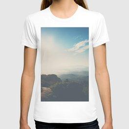 morning light ... T-shirt