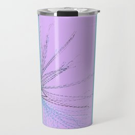 Flying in Paris (Ltd. Edition) Travel Mug
