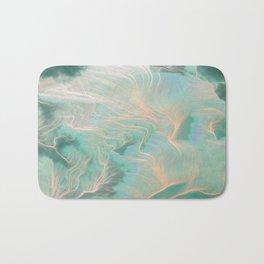 Dream Bath Mat