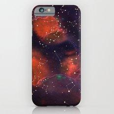 Le Cosmos Slim Case iPhone 6s