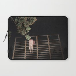 Spank Me Laptop Sleeve
