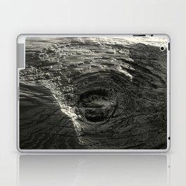 Hold Steady Laptop & iPad Skin