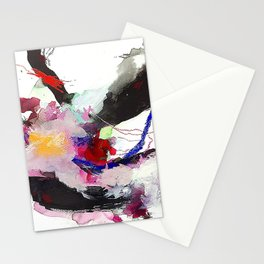 Day 70 Stationery Cards