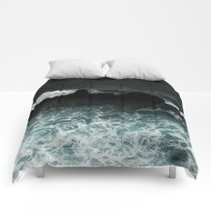tropical storm Comforters