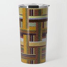 Thatch 1 Travel Mug