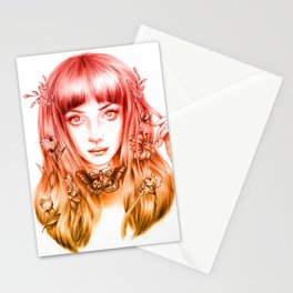 Jem Stationery Cards