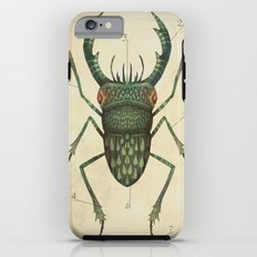 Stag Beetle Tough Case iPhone 6
