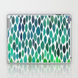 connections 2 Laptop & iPad Skin