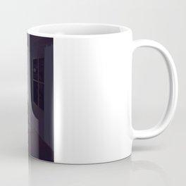 good night Mug