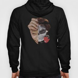 Counting Clouds Hoody