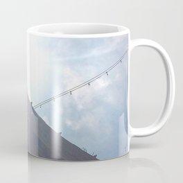 L.A. LIGHTS Coffee Mug