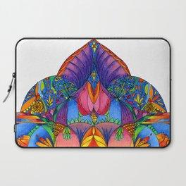 Atrium Laptop Sleeve