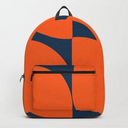 Vera VI Backpack