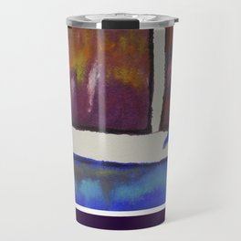 kisik 1 Travel Mug