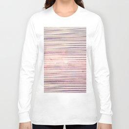 U N I versal Love Strings Long Sleeve T-shirt