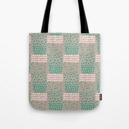 Loui Love V3 Tote Bag