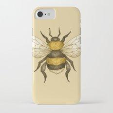 Bumble Slim Case iPhone 7