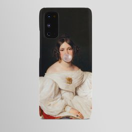 So Extra Android Case