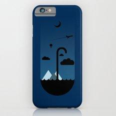 My Umbrella  iPhone 6s Slim Case