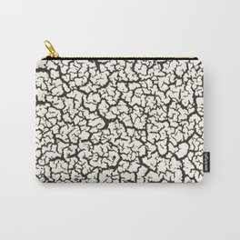 Crack Heaven Carry-All Pouch