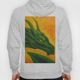 Sovereign Dragon Hoody