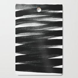 TX01 Cutting Board