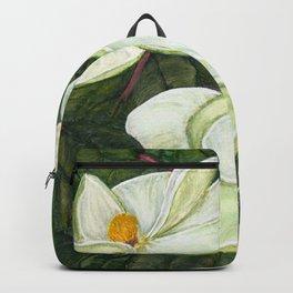 Pride of Mississippi Backpack