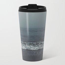 Ocean Fog Travel Mug
