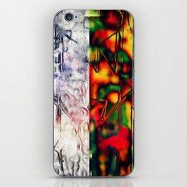 Dupili City iPhone Skin