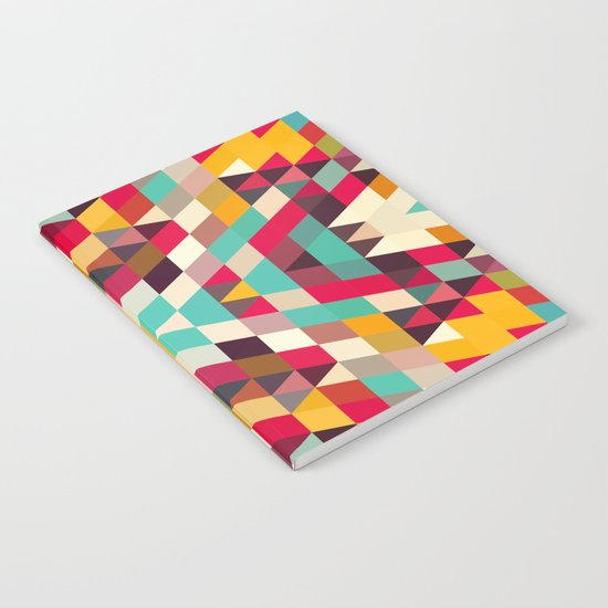 Guabijo Notebook