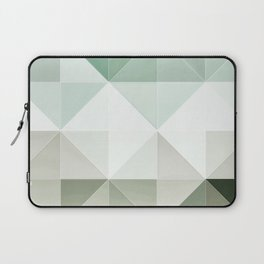 Apex geometric II Laptop Sleeve