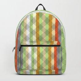 BERTIE Backpack