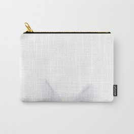 RabbitEar Carry-All Pouch