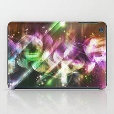 Pure - Original Mood iPad Case