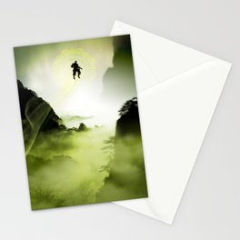 Zaheer Stationery Cards