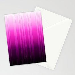 212a Stationery Cards