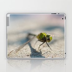 Dancing Dragon Laptop & iPad Skin